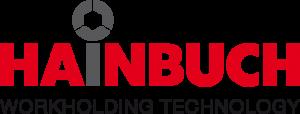 HB_Logo_ENG_RGB